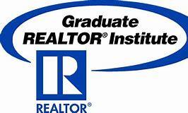 Graduate Of Real Estate Institute